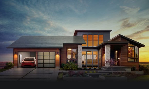 https://www.fool.com/investing/2017/04/20/why-investors-should-have-known-teslas-solarcity-a.aspx