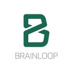 Brainloop