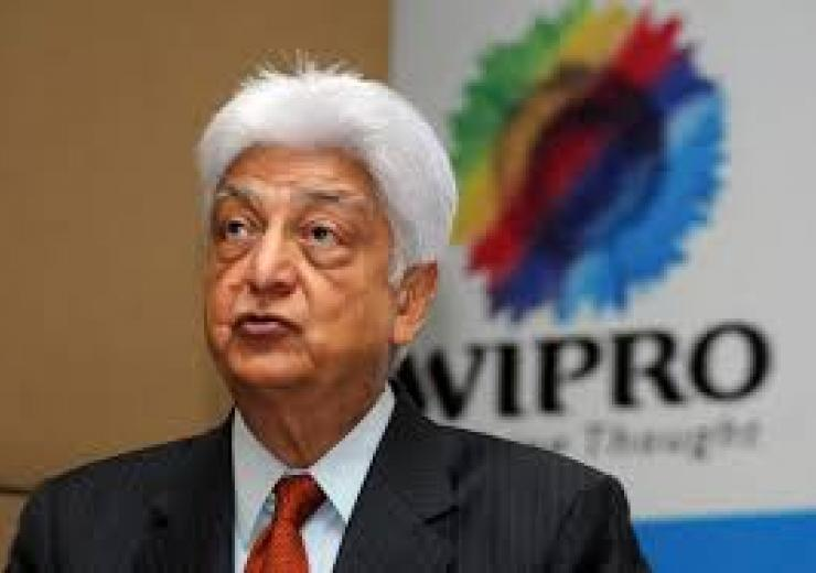 https://www.indiatvnews.com/business/india-billionaire-azim-premji-s-objection-could-stall-much-anticipated-flipkart-snapdeal-merger-387749